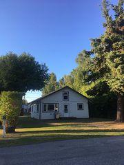 516 Dunbar Ave, Fairbanks, AK 99701