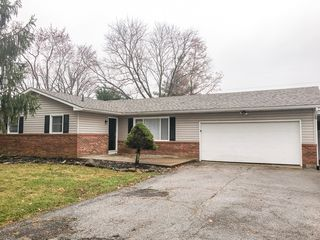 1131 Gender Rd, Canal Winchester, OH 43110