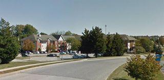 2105 Knob Hill Rd, York, PA 17403