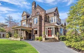 820 Devonshire St, Pittsburgh, PA 15213