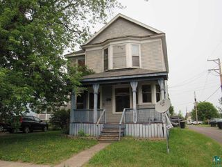 1315 N 12th St, Superior, WI 54880