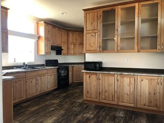 68 Outback Dr, Las Cruces, NM 88012