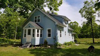 13678 E Clay Rd, Goetzville, MI 49736