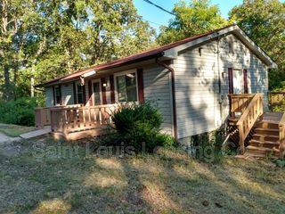 9612 Ridge Rd, Dittmer, MO 63023