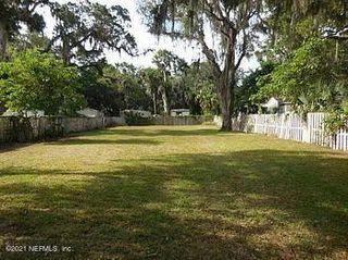 966 Pioneer Dr, Jacksonville, FL 32233