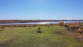 Long Lake Rd, Ottertail, MN 56571
