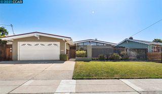 26760 Wauchula Way, Hayward, CA 94545