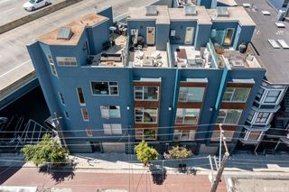 1360 Stevenson St, San Francisco, CA 94103
