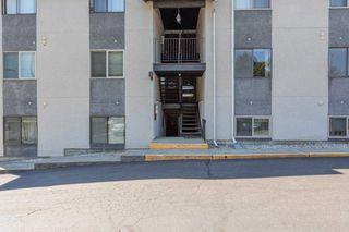10405 E Main Ave #5, Spokane Valley, WA 99206