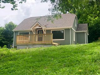 1566 Mountain Rd, Andersonville, TN 37705