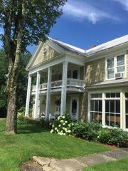 3179 County Highway 33, Cooperstown, NY 13326