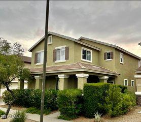 34818 N 31st Ave, Phoenix, AZ 85086