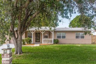 3374 Amberjack Rd, Lake Worth, FL 33462