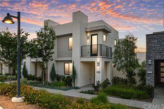 723 Beacon, Irvine, CA 92618