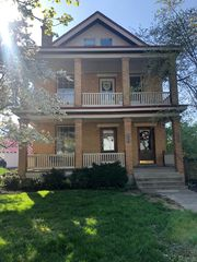 1347 Paxton Ave, Cincinnati, OH 45208