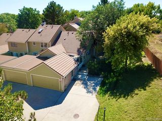 2375 Ranch Dr, Westminster, CO 80234