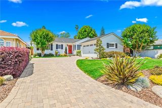 9653 Woolley St, Temple City, CA 91780