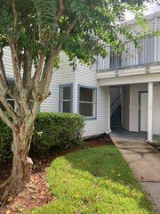 2572 Woodgate Blvd #102, Orlando, FL 32822