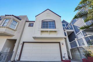 1063 Schwerin St, Daly City, CA 94014