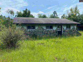 4678 Williston Rd, Williston, SC 29853