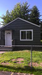 Address Not Disclosed, Seattle, WA 98108