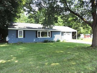 10527 State Route 149, Fort Ann, NY 12827