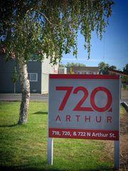 720 N Arthur St, Kennewick, WA 99336