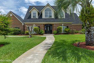 3629 Cattail Dr S, Jacksonville, FL 32223