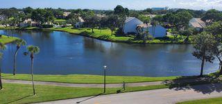 1763 Bridgewood Dr, Boca Raton, FL 33434