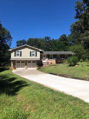 558 Woodland Ln, Lawrenceville, GA 30043