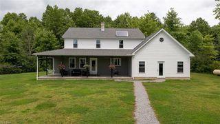 17858 Reynolds Rd, West Farmington, OH 44491