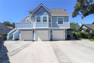 43 Fisher Ct, Templeton, CA 93465
