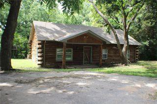 8801 Red Cedar Cir, Noble, OK 73068