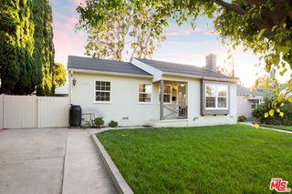 2124 Yorkshire Ave, Santa Monica, CA 90404