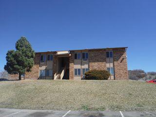 472 S Gilbert St, Castle Rock, CO 80104