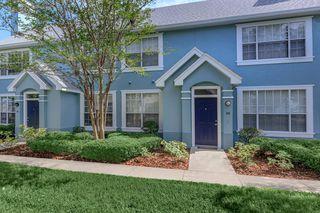 7740 Plantation Bay Dr, Jacksonville, FL 32244