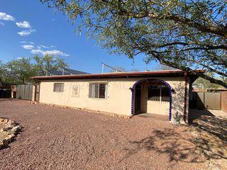 2920 N Sparkman Blvd, Tucson, AZ 85716