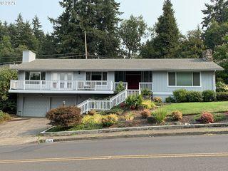 2625 City View St, Eugene, OR 97405