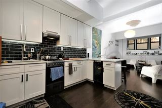 69-60 108th St #B-15, Forest Hills, NY 11375