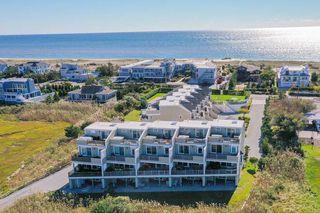 538 Dune Rd #4, Westhampton Beach, NY 11978