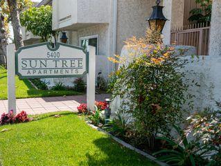 5400 Orangethorpe Ave, La Palma, CA 90623