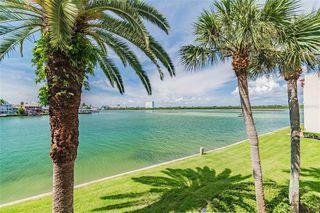 868 Bayway Blvd #204, Clearwater, FL 33767