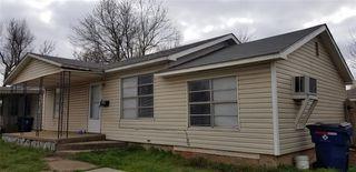 6107 Jacks Ave, Oklahoma City, OK 73149
