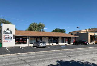 2049 California St #3, Carson City, NV 89701
