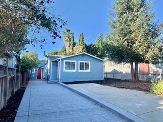 Address Not Disclosed, Oakland, CA 94619