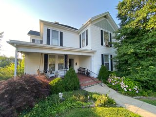 342 S Maple St, Winchester, KY 40391
