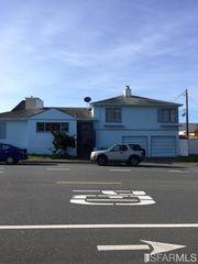4201 Ocean Ave, San Francisco, CA 94132