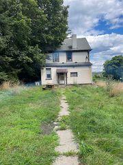 322 Crane Ave, Pittsburgh, PA 15216