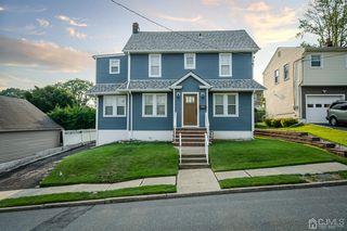 51 Dartmouth St, Edison, NJ 08837