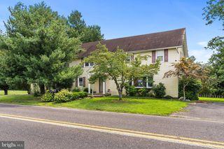 226 Chapel Heights Rd, Sewell, NJ 08080